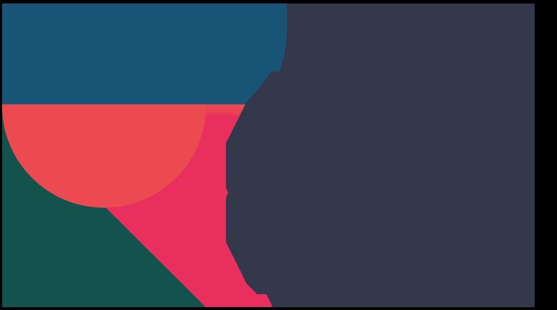 Rampelys festivalen